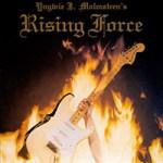 Rising-Force
