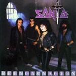 Santa-Reencarnacion-Frontal