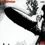 led-zeppelin-1