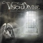 vision-divine