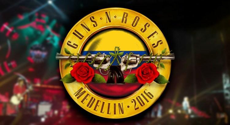 guns-n-roses-medellin