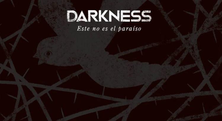 darkness-este-no-es-el-paraiso