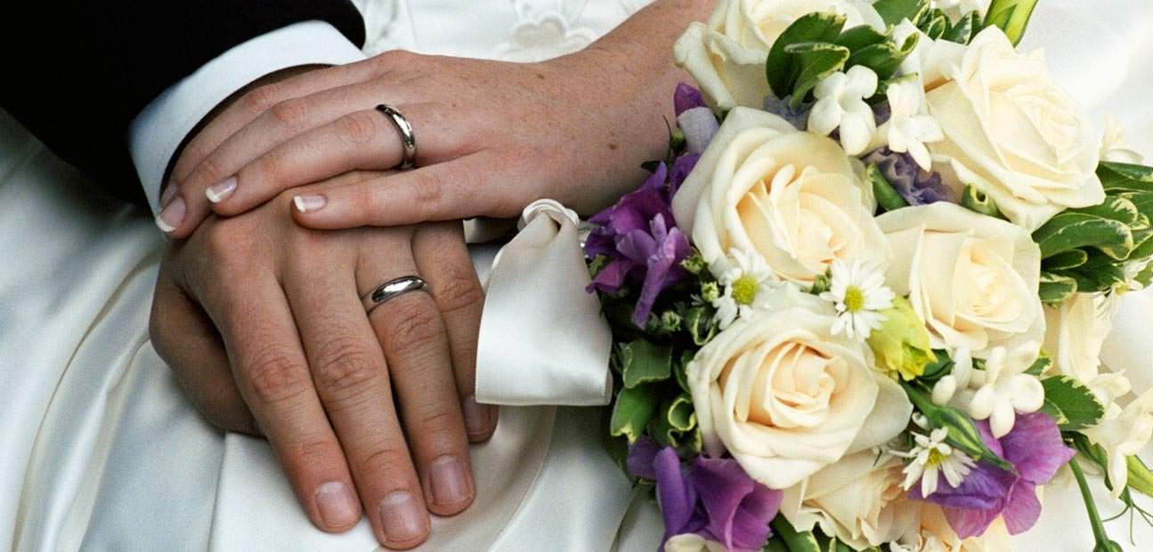 Fullsize Of Matching Wedding Rings