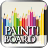 AppHill Soft - Amazing Baby Paint artwork   Apple's iOS Apps: New iOS Apps Vol. 39 [iTunes/AppStore] mzm