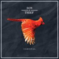 Son & Thief - Cardinal - EP (2015) [iTunes Plus AAC M4A]