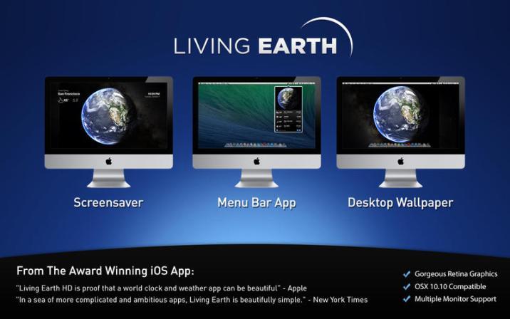 4_Living_Earth_Desktop_Weather_World_Clock.jpg