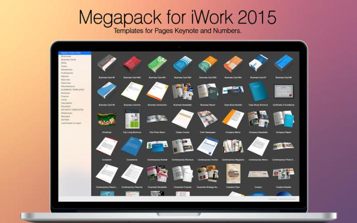 1_Megapack_for_iWork_2015_Keynote_Numbers_Pages_Templates.jpg