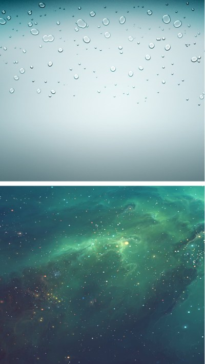 App Shopper: HD Wallpapers For iOS 8 - Download Latest iOS 8 Wallpapers & Backgrounds for FREE ...