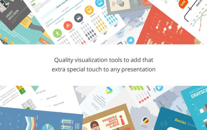 1_Infographics.jpg