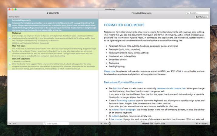 3_Notebooks_Create_Documents_Organize_Files_Manage_Tasks.jpg