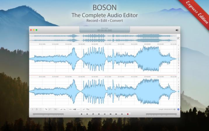 1_Boson_Express_Audio_Recorder_and_Editor.jpg