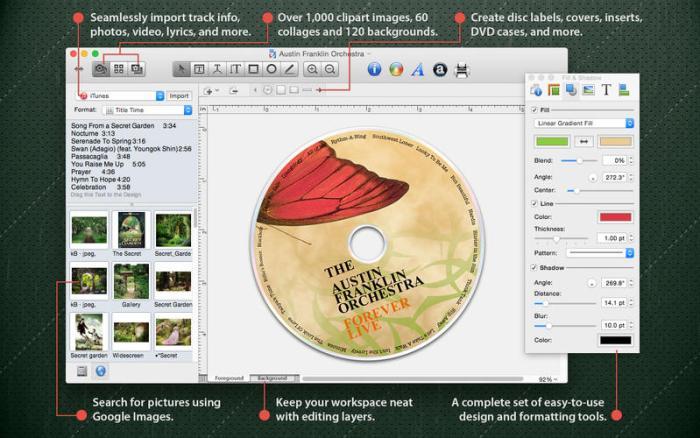 1_Disc_Cover_3.jpg