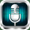 歌ってみた/演奏してみたをiPhoneで録音神アプリ方法設定まとめ(パソコンなし)
