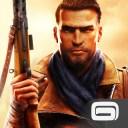 El juego de guerra Brothers In Arms 3: Sons of War ya está disponible