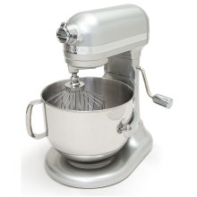 KitchenAid Pro Line Series 7-Qt Bowl Lift Stand Mixer