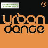 VA-Urban Dance Vol. 11-3CD-FLAC-2015-VOLDiES