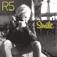 R5 - Smile - Single (2014) [iTunes Plus AAC M4A]
