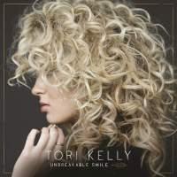 Tori Kelly - Unbreakable Smile (Bonus Track Version)