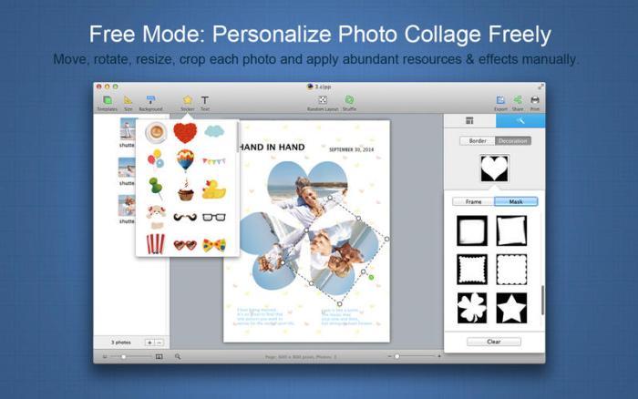 3_CollageIt_3_Pro.jpg