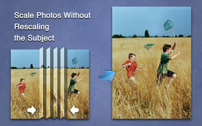 3_Super_Eraser_Pro_Scale_Photo_and_Erase_Unwanted.jpg