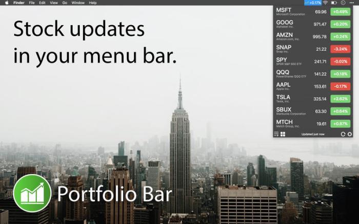 1_Portfolio_Bar.jpg