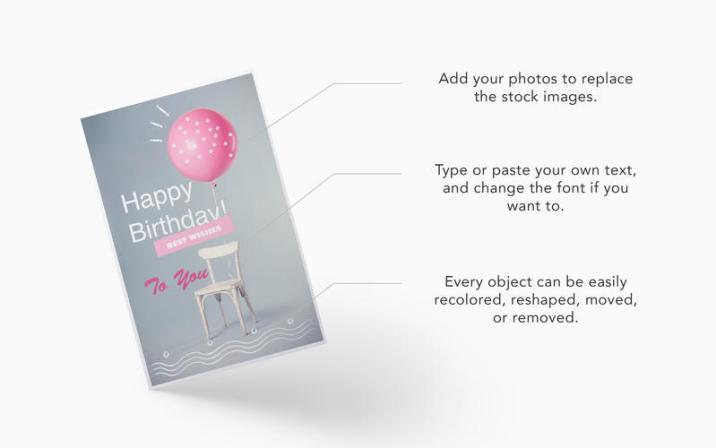 3_Greeting_Cards.jpg