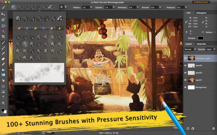 1_Pro_Paint_100_Paint_Brushes_for_Creative_Art.jpg