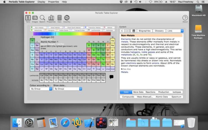 1_Periodic_Table_Explorer.jpg