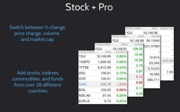 3_Stock_+_Pro.jpg