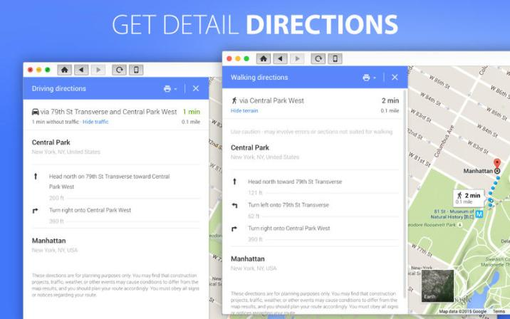 3_Atlas_for_Google_Maps.jpg