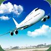 Boeing Flight Simulator   Aurora Silver Limited