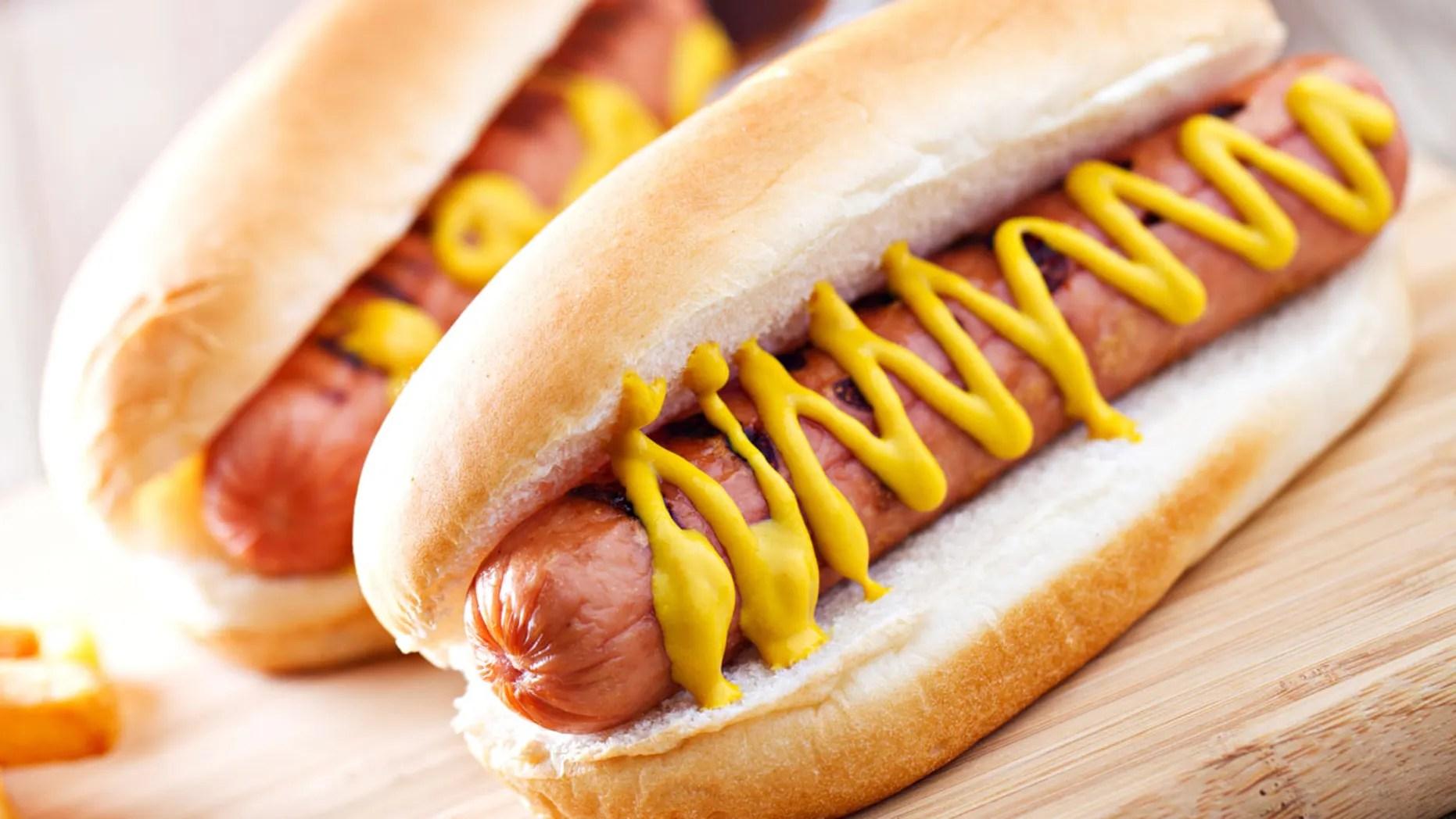 Unusual Bone Fragment Scare Forces Sabrett Hot Dog Recall Bone Fragment Scare Forces Sabrett Hot Dog Recall Fox News Hot Dog Recall May 2017 Hot Dog Recall Brands nice food Hot Dog Recall