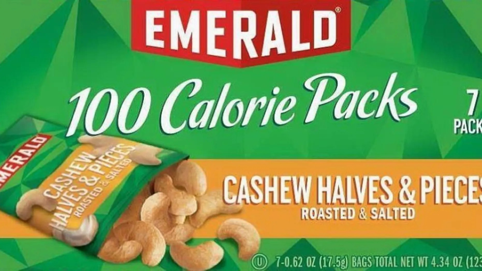 Imposing Packages Emerald Issues Cashew Recall After Glass Found Emerald Issues Cashew Recall After Glass Found Packages Fox News Bumble Bee Recall 2018 Bumble Bee Recall 2016 nice food Bumble Bee Recall