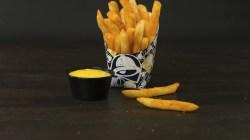 Garage Taco Bell Is Bringing Back Its Nacho Fries Taco Bell Bringing Back Nacho Debuting Futuristic Restaurant Nacho Fries Box Taco Bell Nutrition Nacho Fries Box Nutrition