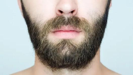 Beard istock.jpg