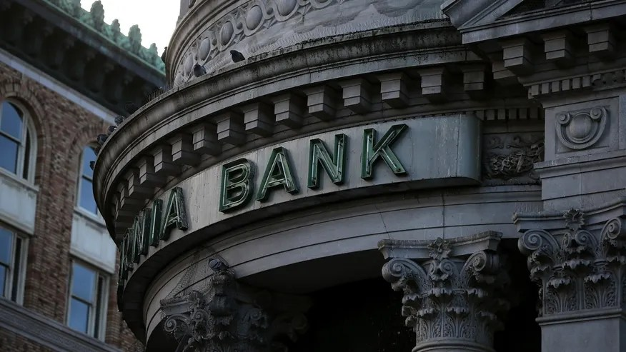 In Case Study, Banks Treated Minority Businessmen Worse Than They Did White Ones | Fox News