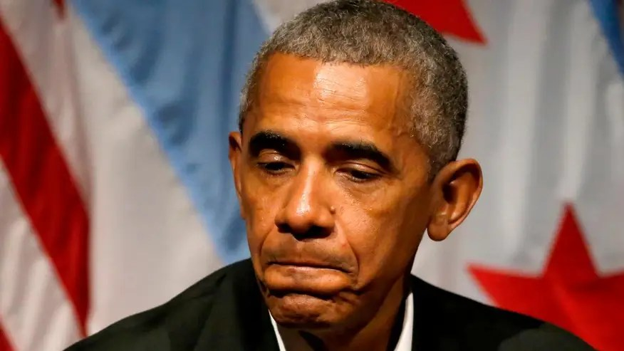 Obama spokesman defends reported $400,000 Wall Street-backed speech | Fox News