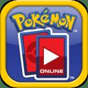 Campamento Pokémon es el segundo juego oficial de Pokemon en la App Store