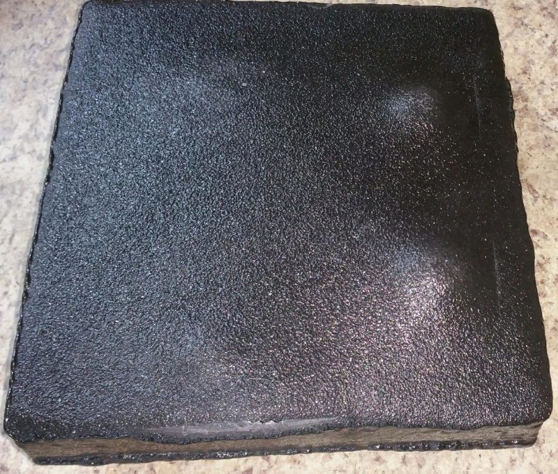 Large Of Advanced Granite Solutions