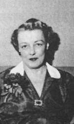 Sylvia K