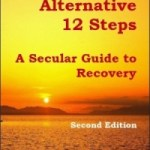 The Alternative 12 Steps – Second Edition