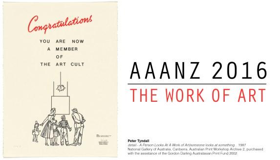 AAANZ banner2016_m