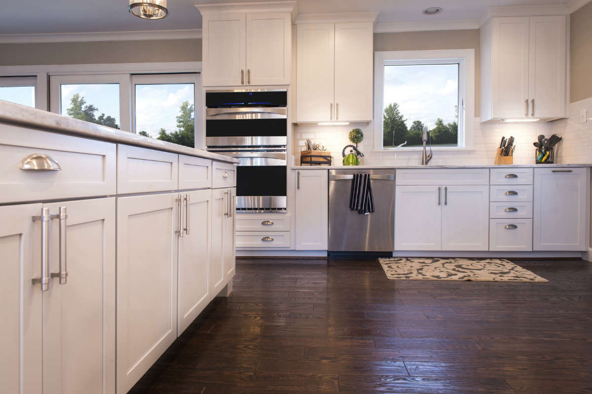 how to budget for your kitchen remodel kitchen remodel checklist kitchen remodel budget st louis