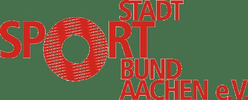 Stadt Sport Bund Aachen e.V.