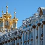 catherines-palace