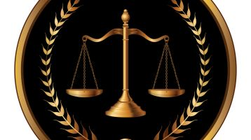 Why Do Lawyers Defend Guilty People?