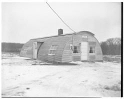 Small Of Quonset Hut Homes