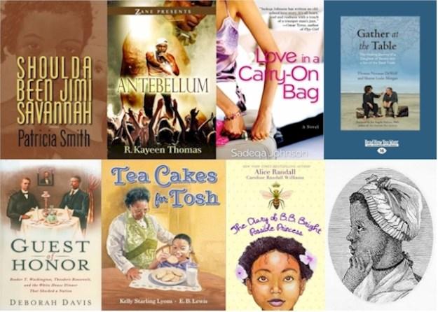 2013-phillis-wheatley-award-winning-books-blog