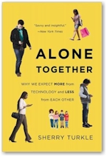 alone-together-150