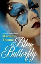 news-blue-butterfly